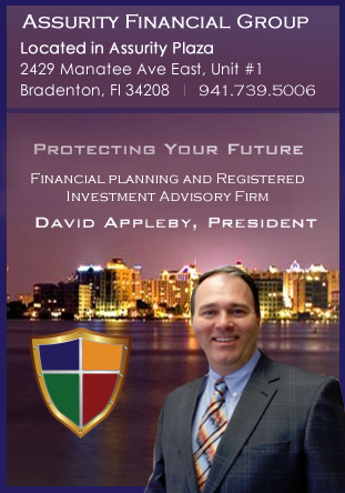 David-Appleby-Wealth-Management