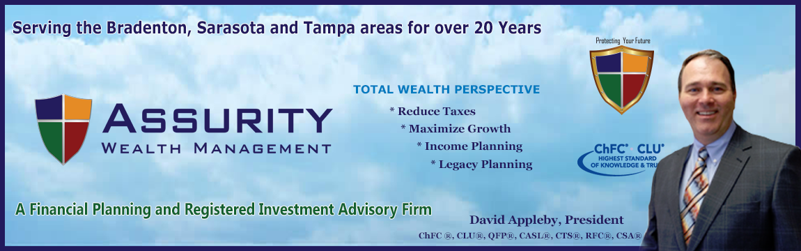 Main-wealth-management-services-sarasota